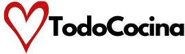 todococina.net